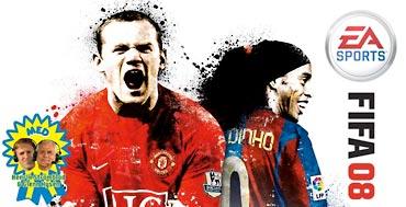 Wayne Rooney i din Macintosh? Snart kanske.