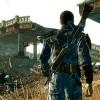 Fallout 3 - Inläggsbild
