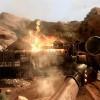 Far Cry 2 - Inläggsbild