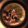 Far Cry 2: 1