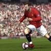 FIFA 09: 1