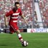 FIFA 09: 3