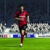 FIFA 09: 4