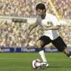 FIFA 09: 5