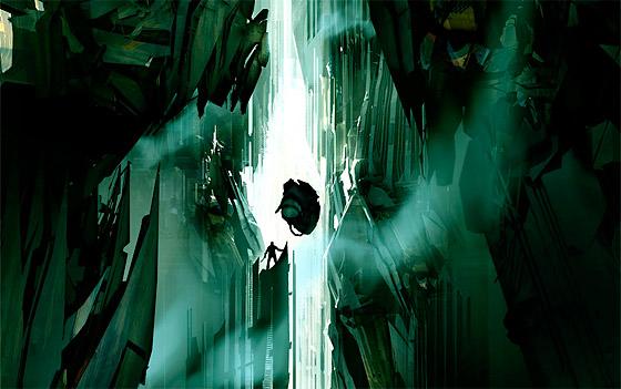 Half-Life 2: Episode 3
