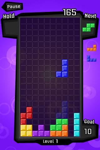 enkel kodning iphone spel
