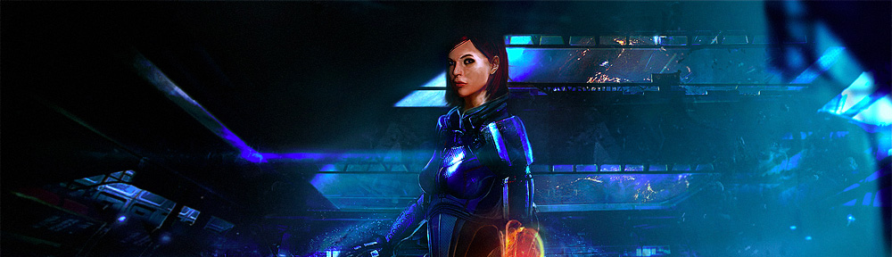 masseffect_header