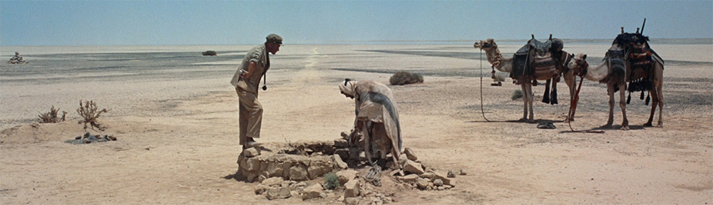 lawrenceofarabia_header