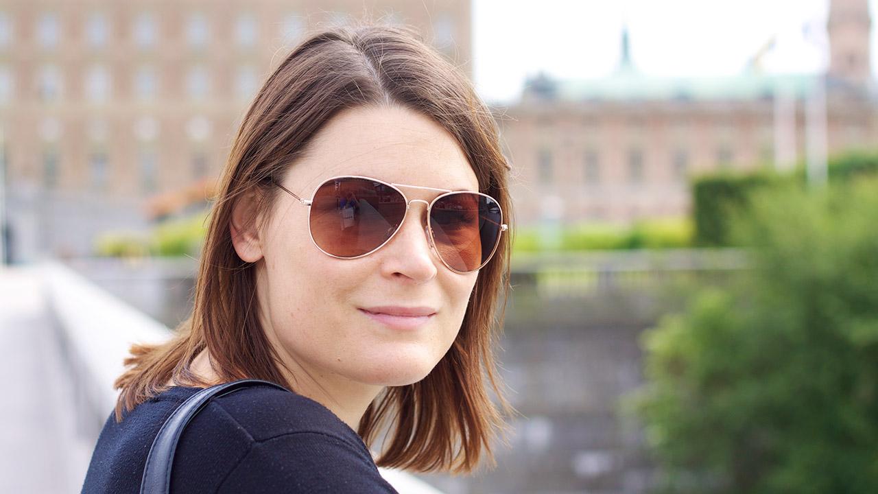 sexkontakt stockholm bra dejtingsajter