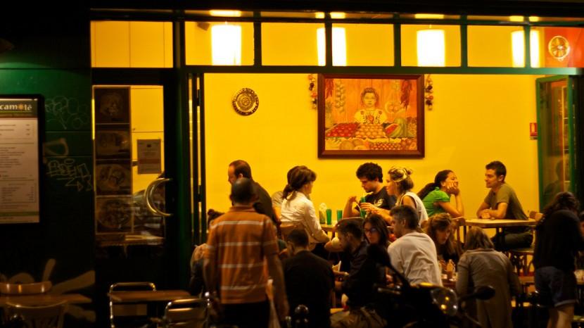 paris_marais_restaurang