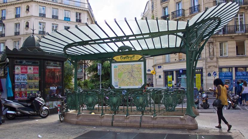 paris_metrostation