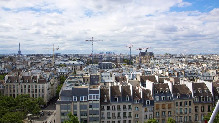 paris_pompidou_utsikt