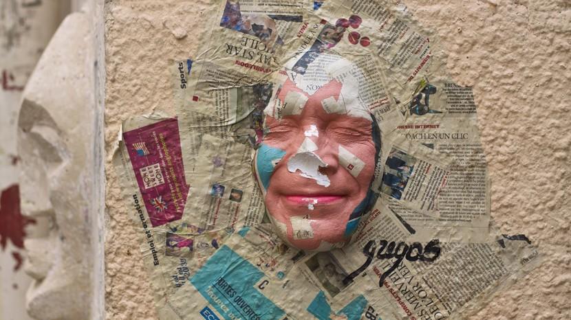 paris_streetart_ansikte