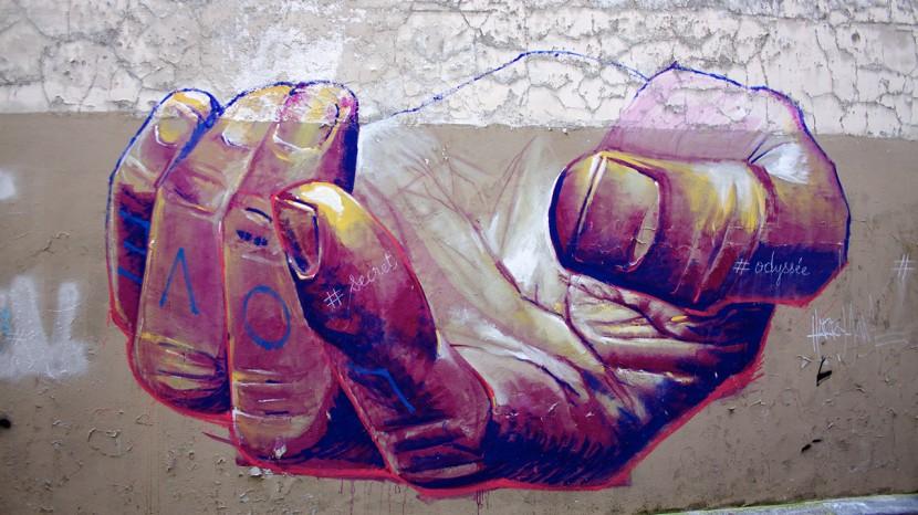 paris_streetart_hand