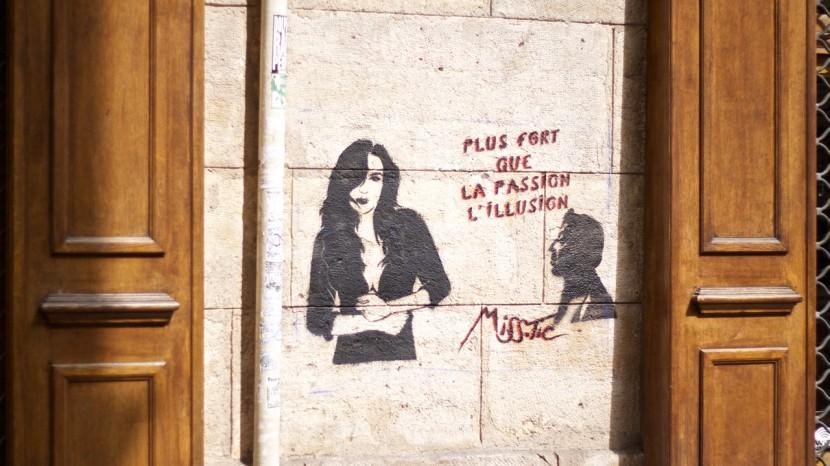 paris_streetart_kvinna
