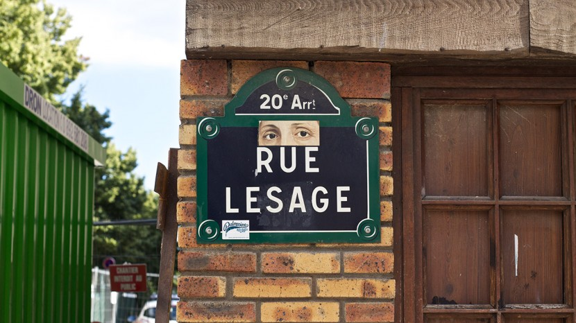 paris_streetart_ogon