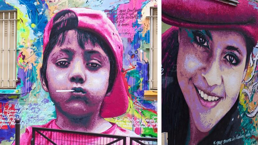 paris_streetart_pojkeflicka