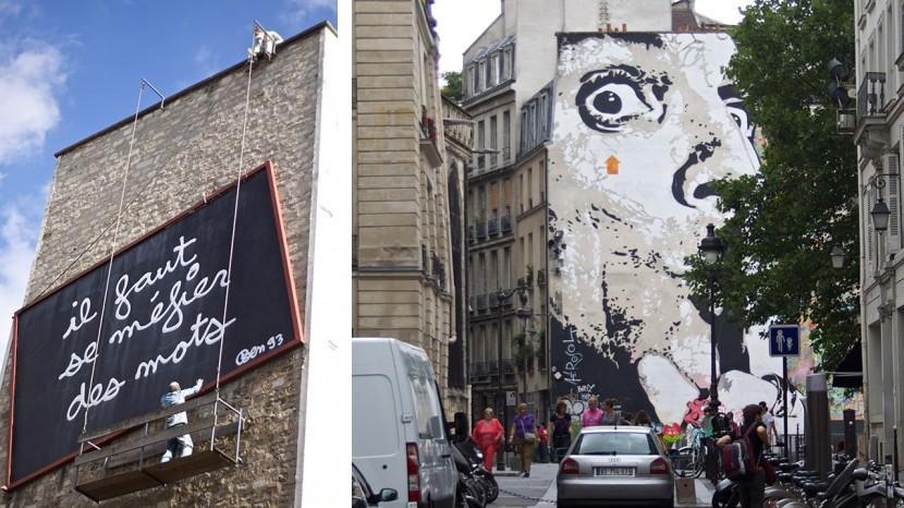 paris_streetart_storavaggar