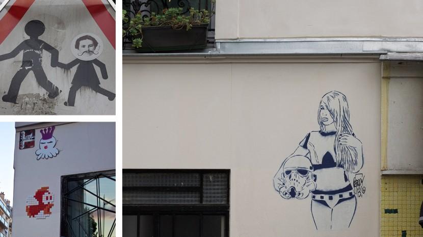 paris_streetart_trevaggar