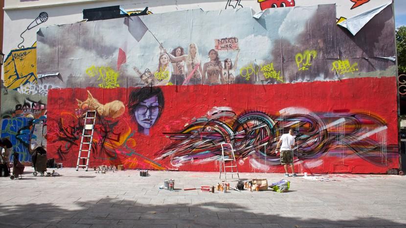 paris_streetart_vaggmalning