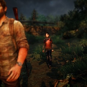The Last of Us™ Remastered_20140806000953