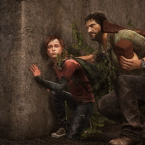 The Last of Us™ Remastered_20140806002642