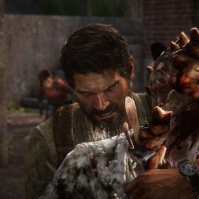 The Last of Us™ Remastered_20140806002902