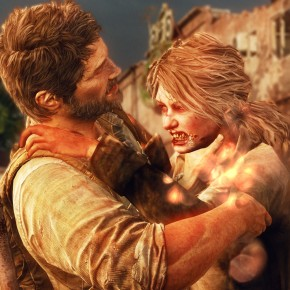 The Last of Us™ Remastered_20140806113205