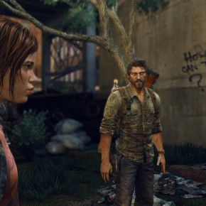 The Last of Us™ Remastered_20140806145739