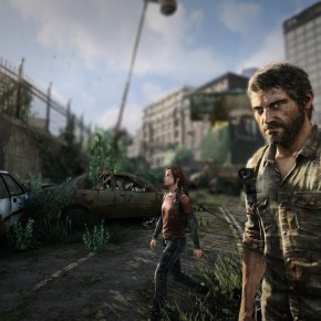 The Last of Us™ Remastered_20140806150552