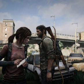 The Last of Us™ Remastered_20140806151032