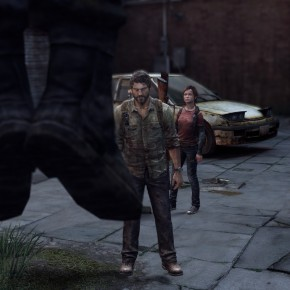 The Last of Us™ Remastered_20140807000802