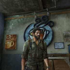 The Last of Us™ Remastered_20140807001617