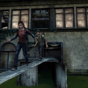 The Last of Us™ Remastered_20140807002021