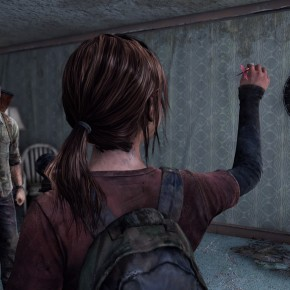 The Last of Us™ Remastered_20140809003715