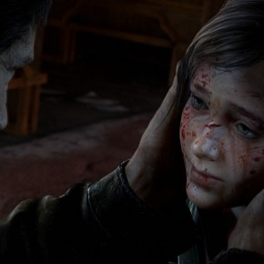The Last of Us™ Remastered_20140814163958