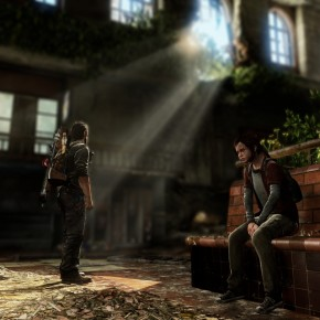 The Last of Us™ Remastered_20140814220933