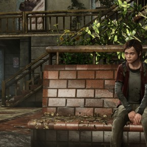 The Last of Us™ Remastered_20140814221401