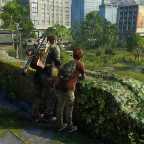 The Last of Us™ Remastered_20140814224030