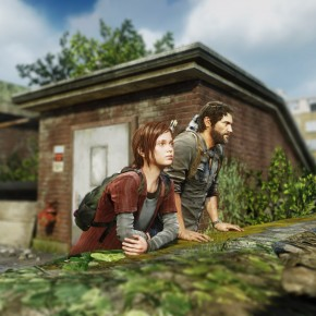 The Last of Us™ Remastered_20140814224131
