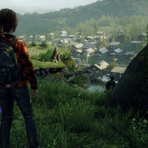 The Last of Us™ Remastered_20140815122238