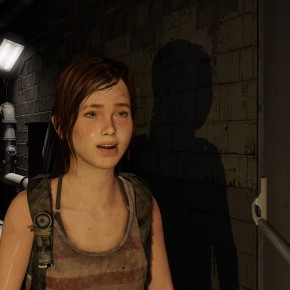 The Last of Us™ Remastered_20140816003143