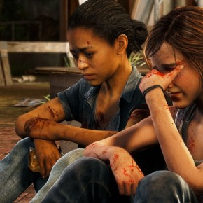 The Last of Us™ Remastered_20140821152547
